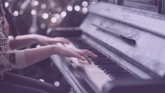 A guide to Piano Accompaniment