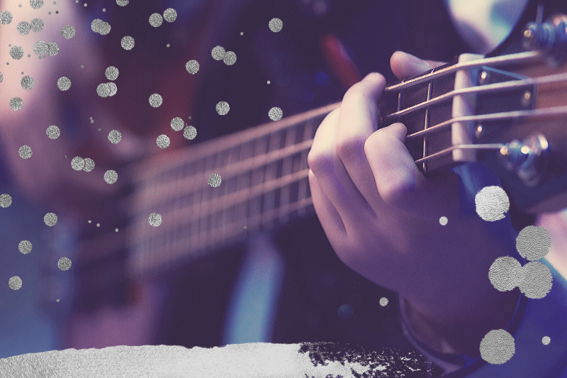 Bass Tips for Songwriters