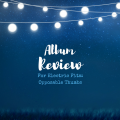 A review for Electric Fits: Opposable Thumbs by Tarbeach Records