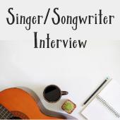 Wendy McCance Interview
