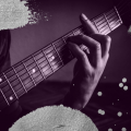 Chord Progressions Explained for Beginners