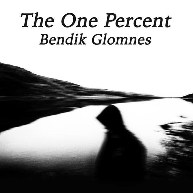 The One Percent, Bendik Glomnes, Mella, Session Singer, Songwriter, Mella Barnes