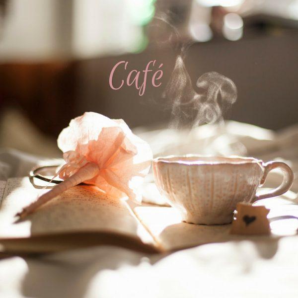 Café by Mella