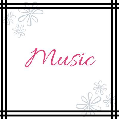Music Reel
