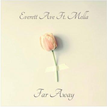Far Away Cover