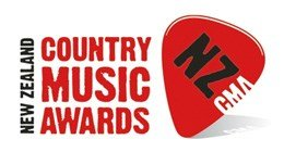 APRA Country Music Awards