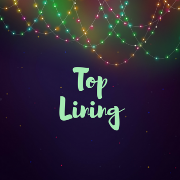 Toplining – What it is (and Isn't) and How to Become a Topliner