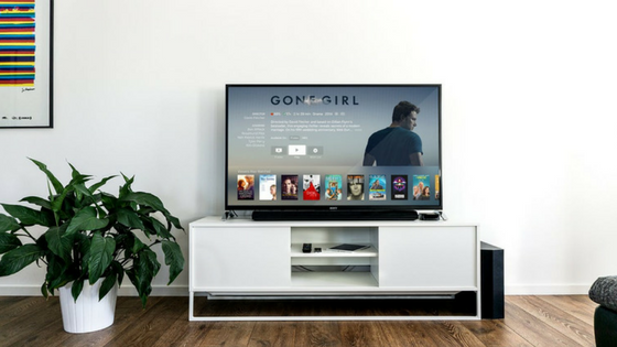 Why watching TV can make you a better songwriter