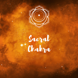 Your Sacral Chakra and Music