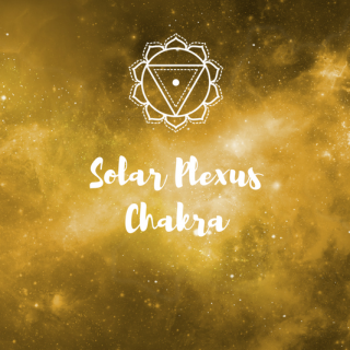 Your Solar Plexus Chakra and Music
