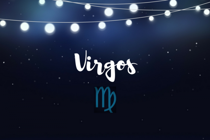 The Ultimate List of Virgo Singers and Songwriters