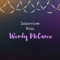 Social Media Expert Wendy McCance discusses the importance of social media for musicians