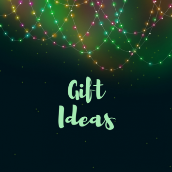 10 Great Holiday Gift Ideas for Singers
