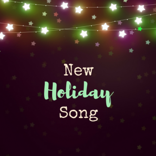 New Holiday Song with Her Excellency, The Governor