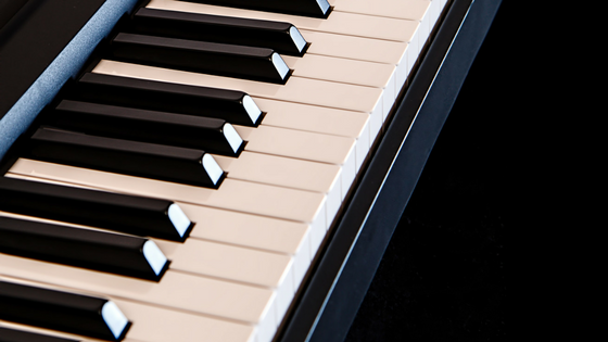 How to Improvise on Piano for Beginners
