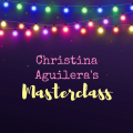 A full review of each phase of Christina Aguilera's MasterClass for vocalists!