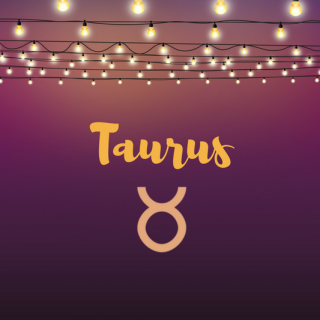 The Ultimate List of Taurus Singers and Songwriters