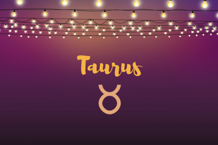 An epic list of Taurus singers and songwriters!