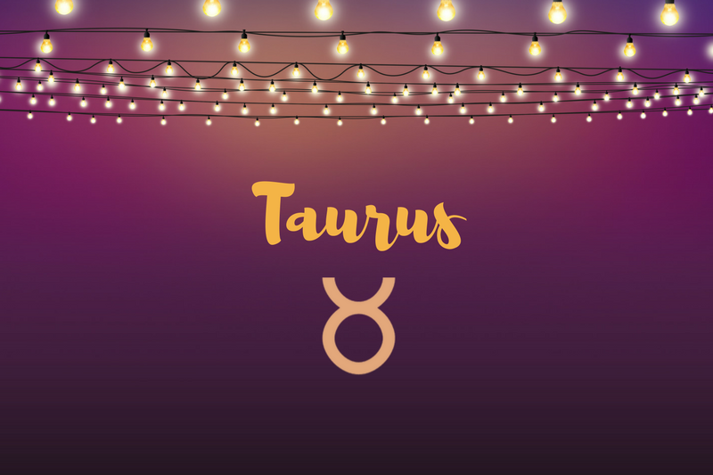 The Ultimate List of Taurus Singers and Songwriters – Mella