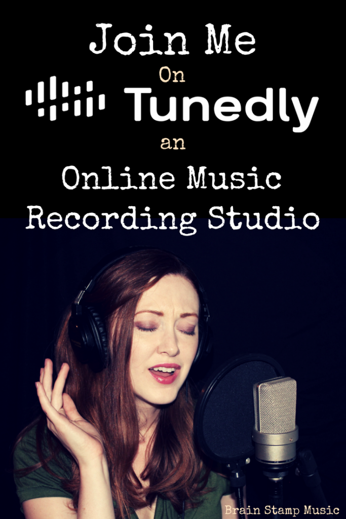 What is Tunedly? Find out why songwriters love this company here!