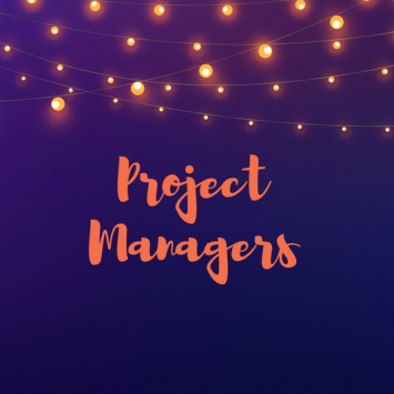 4 Reasons a Songwriter Needs a Project Manager