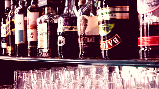 Should Singers Give Up Alcohol? Find Out Here!