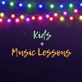 7 Things to Consider Before Signing Your Kids Up for Music Lessons