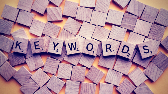 How to Optimize Keywords for Your YouTube Title