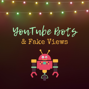 YouTube Hacks for Musicians – Should You Buy Views?
