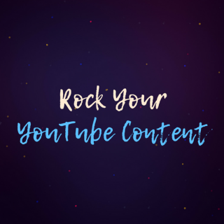7 Easy Tips for Musicians to Create Great YouTube Videos