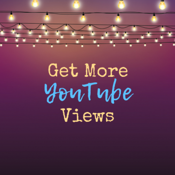 Get More YouTube Views – Tips for Musicians and Creatives