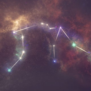 The Aquarius Musician: How Your Zodiac Sign Affects Your Music
