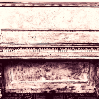 How Do You Move a Piano? – Guest Post