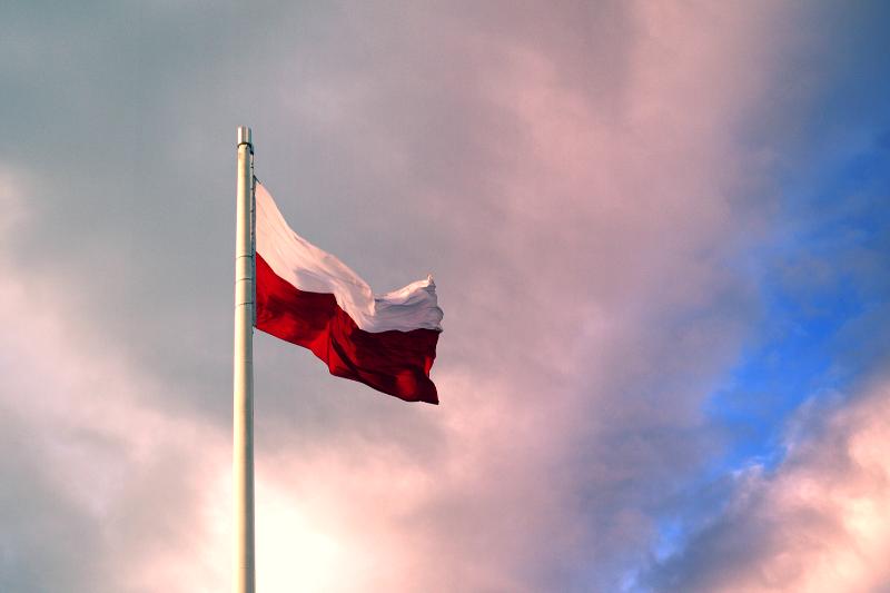 A History of Polish Music