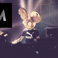 Find out if the Deadmau5 MasterClass is worth the money!