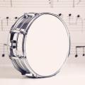 Deadmau5 Snare and EDM Beats tips