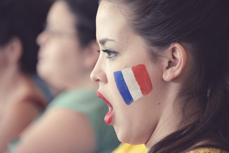 A Brief History of French Music