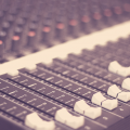 Deadmau5 Mixing Tips