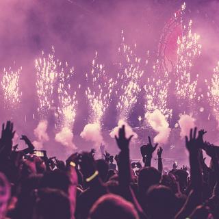 The Music Business: Deadmau5 MasterClass Review Part 7