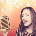 Online Voice Lessons with Ramsey Voice Studio