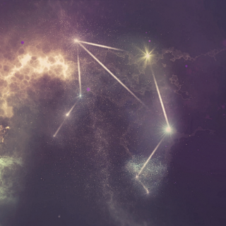 The Libra Musician: How Your Zodiac Sign Affects Your Music