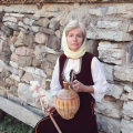 A (Very) Brief History of Balkan Music