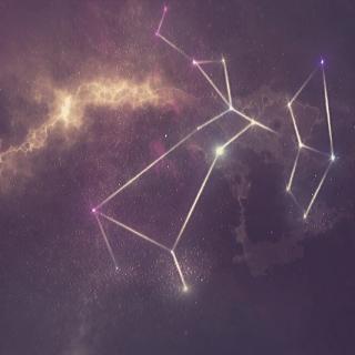 Sagittarius star sign