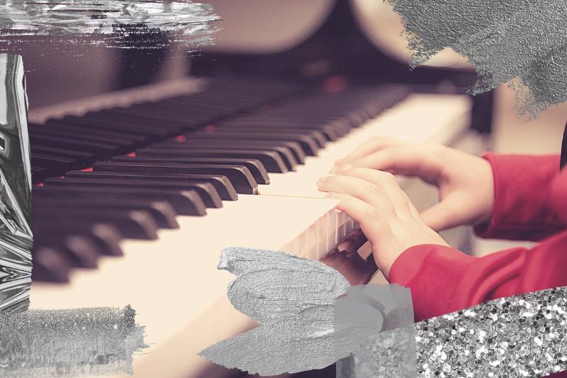 Celebrating Music Education