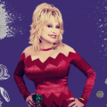 Dolly Parton Documentary Review