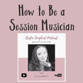 Rustic Songbird Interview