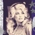 How to Sing Like Dolly Parton