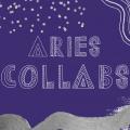 Mella Music Aries Musicians