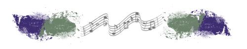 Mella Music Placeholder1
