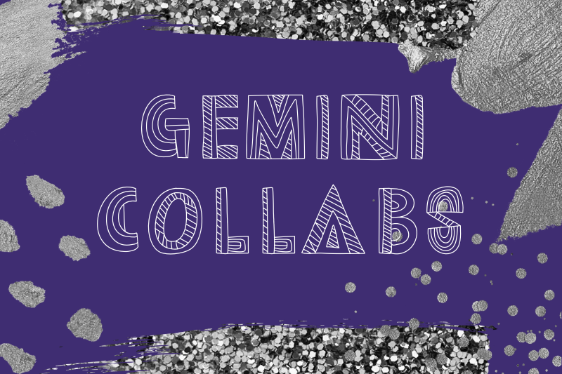 Gemini Musicians Who Should Collab
